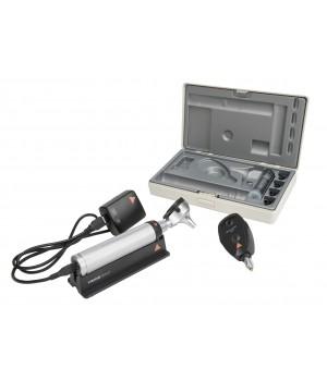 HEINE BETA 200 LED Diagnostic Set with BETA 4 USB+