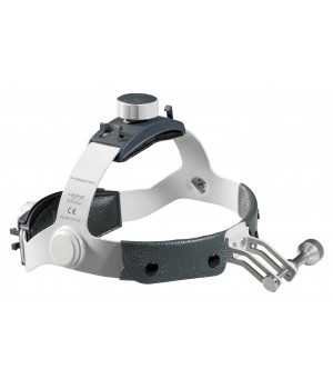 HEINE Professional L Headband for HR and HRP optics