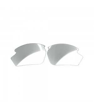 Protective lenses for HEINE S-FRAME small (sm)