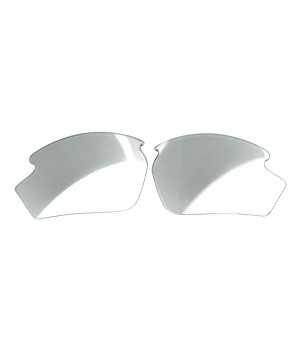 Protective lenses for HEINE S-FRAME large (lg)