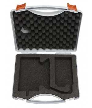 HEINE Carrying Case for all sets with S-FRAME