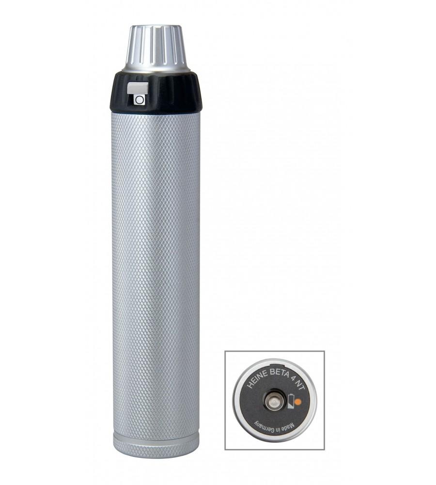 HEINE BETA 4 NT rechargeable handle 3.5 V Li-ion