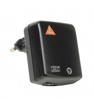 E4-USB Medical approved plug-in power supply