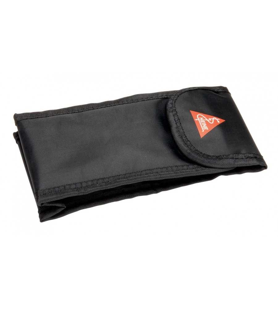 Soft pouch for mini 3000 Instruments