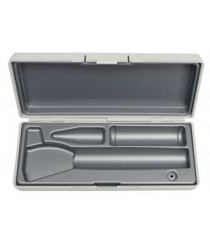 Hard case for mini 3000 Otoscope