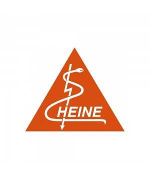 HEINE XHL Xenon Halogen Bulb 077