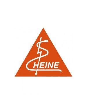 HEINE XHL Xenon Halogen Bulb 078