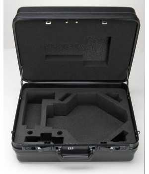 HEINE Hard-case for ML4 and indirect ophthalmology Sets
