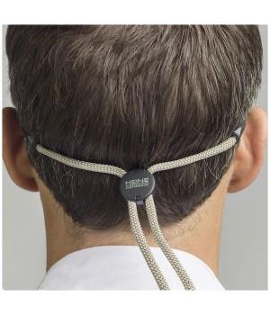 HEINE S-FRAME retaining cord