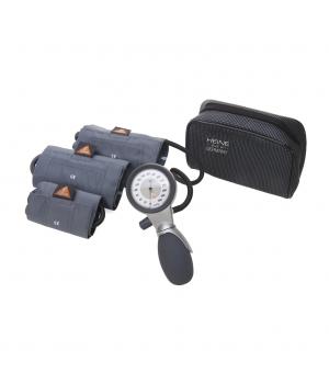 HEINE GAMMA G7 Sphygmomanometer Practice kit