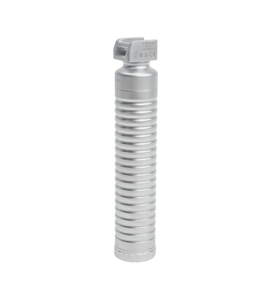 HEINE EasyClean LED Laryngoscope handle