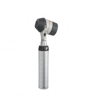 HEINE DELTA 20 T Dermatoscope Kit BETA 4 USB