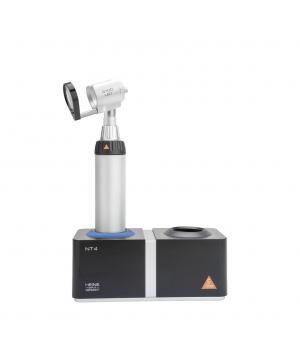 HEINE G100 LED Slit Illumination Head Kit