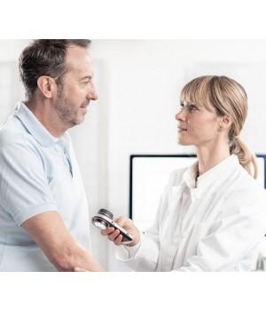 HEINE DELTA 30 Dermatoscope