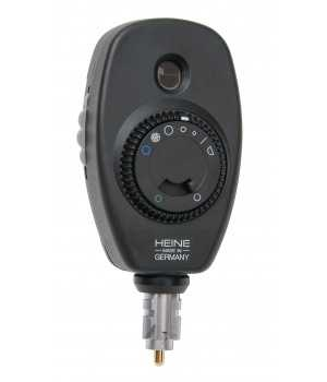 HEINE BETA 200 S LED Ophthalmoscope