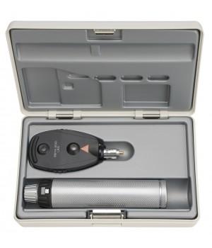 HEINE BETA 200 LED Ophthalmoscope Set NT
