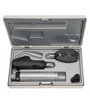 HEINE BETA 200 LED Ophthalmic Diagnostic Set NT