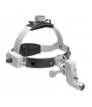 HEINE ML 4 LED HeadLight with mPack