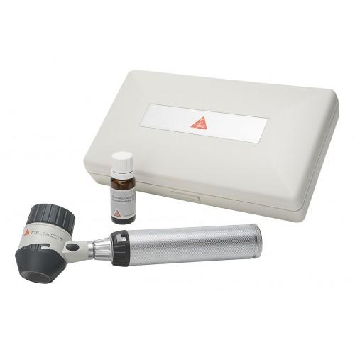 HEINE DELTA 20 T Dermatoscope Set