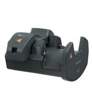 HEINE ML 4 LED HeadLight Kit 8 with HRP 3.5x / 420 mm