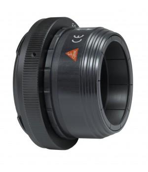 HEINE DELTA 20 SLR Photo adaptor Set