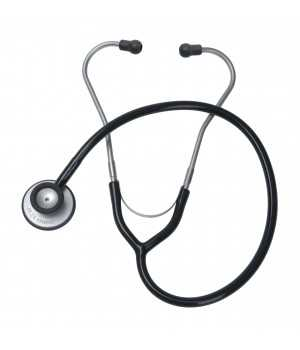 HEINE GAMMA 3.2 Acoustic Stethoscope