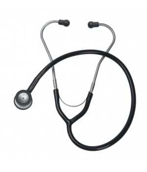 HEINE GAMMA 3.3 Acoustic Stethoscope for children