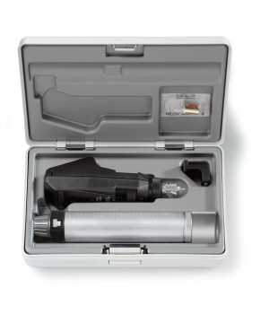 HEINE BETA 200 Retinoscope Set USB