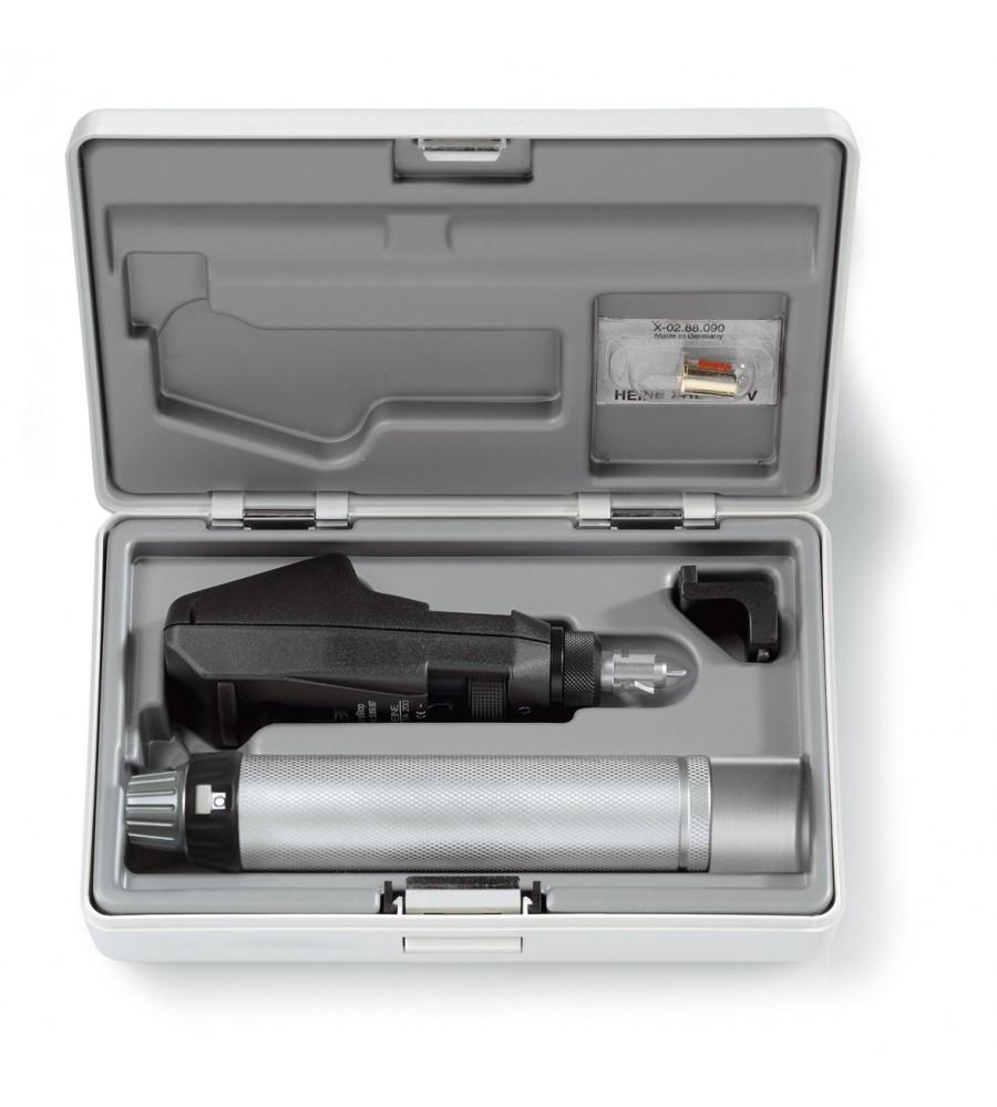 HEINE BETA 200 Retinoscope Set USB