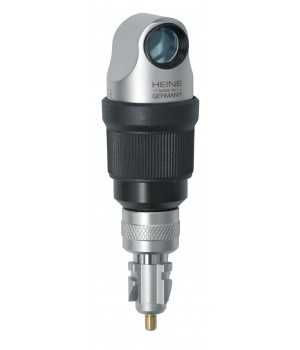 HEINE Ophthalmic examination lamp