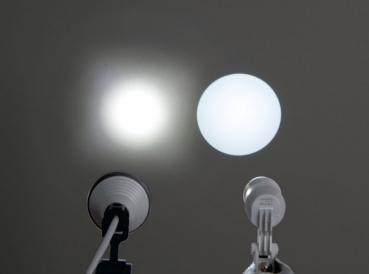HEINE LED MicroLight