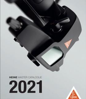HEINE 2021